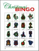 bingo_x1