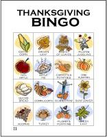 thanksgiving_bingo11