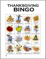 thanksgiving_bingo2