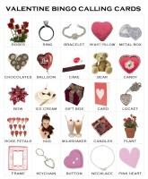 valentine_bingo_cards