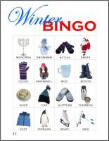 winter_bingo11