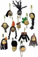multicultural-bead-head-swaps