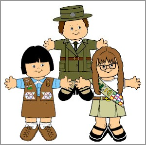 paper-doll-girl-scouts