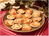 recipe_mini_pita_pizza