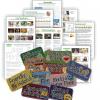 Older Girl Scout Patch Program®