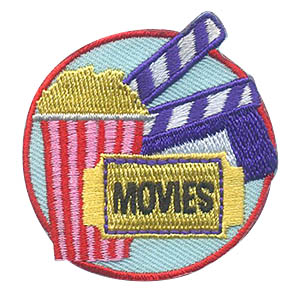 Movies Patch