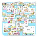 Girl Scout Brownie Water Journey