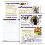 Girl Scout Junior Product Designer Download