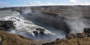 gullfoss 3_edited