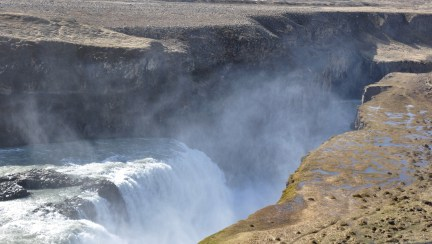 gullfoss 6_edited