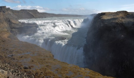 gullfoss 8_edited