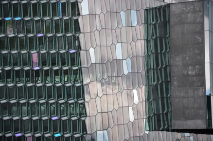 harpa glass windows_edited