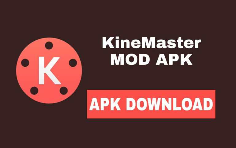 Kinemaster Download