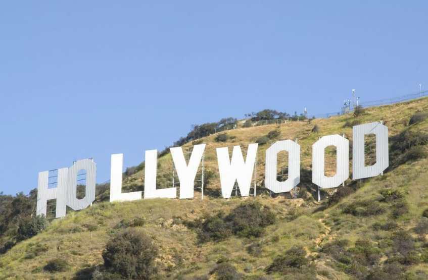 Hollywood besthdmovies