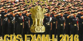 combined-defence-services-examination-result