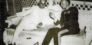 field-marshal-k-m-cariappa-with-nehru