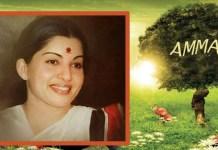 jayalalitha-amma