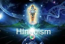 akhand jyoti hinduism