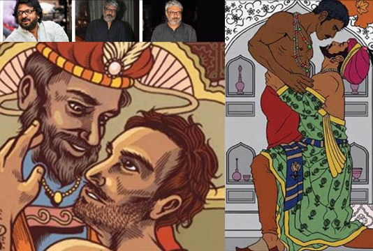 alauddin-khilji-kafur-malik-sanjay-lila-bhansali-making-india