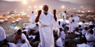 muslim islam hinduism