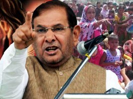 sharad-yadav-rape-statement-making-india
