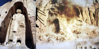 bamiyan-buddha-and-its-destruction