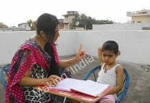 teaching-parenting-making-india