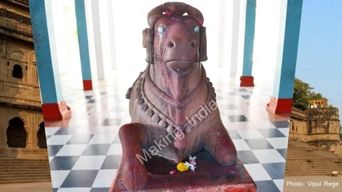 maheshwar nandi vipul rege photo making india