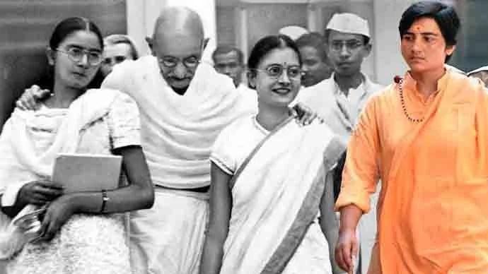 बताया ही जाना चाहिए, भारत के भाग्य विधाता बने व्यक्ति का सच