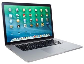 macbook-pro-15-inch-2013