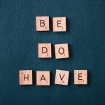 Be do have scrabble letter words