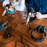Making It In Asheville Podcast