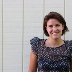 022 – Emily Peele from High Five Coffee on Empathy, Quality Service and the Coffee Community in Asheville