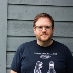 042 – Gareth Higgins on Telling More Meaningful Stories and Building a Better Community