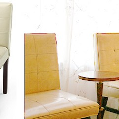 Waiting Room Chairs For Sale Gaming Chair X Rocker My Are Making It Lovely Well