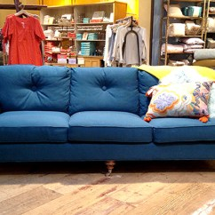 Gray Velvet Slipcover Sofa Red Sleeper Leather Teal Color Extraordinary Dark Couch ...