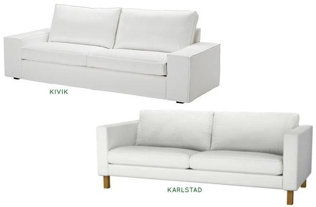 kivik sofa dimensions Centerfordemocracyorg : IKEAKIVIKvsKARLSTAD from centerfordemocracy.org size 640 x 420 jpeg 17kB