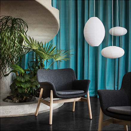 3 New LowCost HighDesign Pieces from IKEA  Making it Lovely