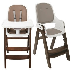 Oxo High Chair Chairs For Baby Dolls Tot Sprout Making It Lovely