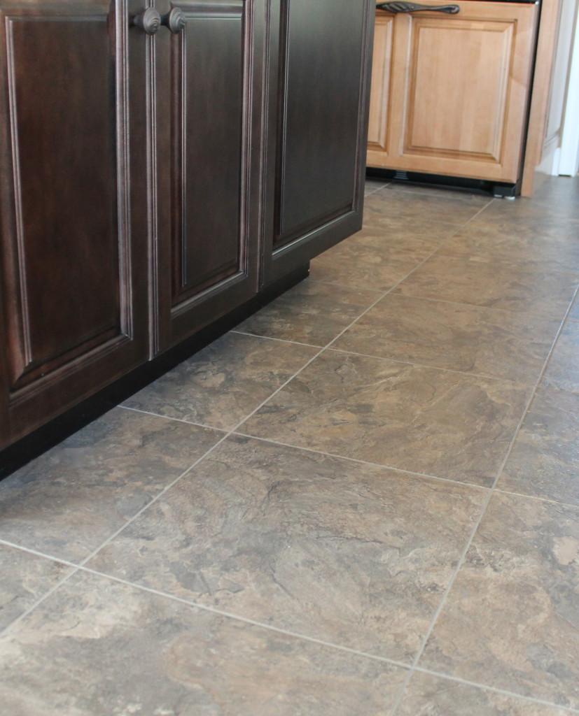 i can t believe it s not tile floors