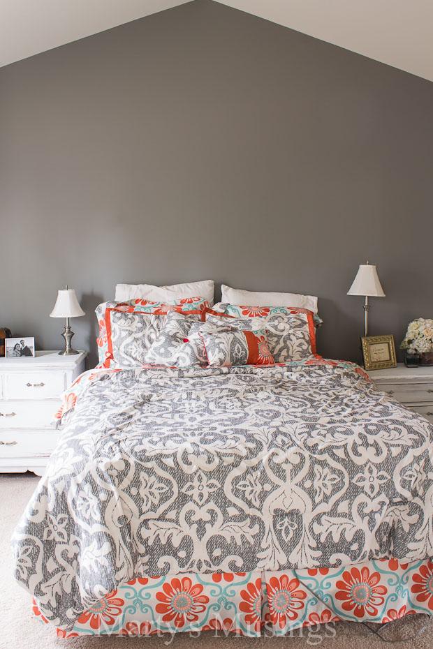 Beautiful Bedrooms Master Bedroom Inspiration