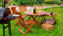 7 Popular Yard Items Sell Crazy Making