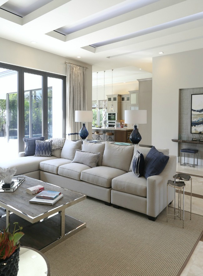 best neutral paint colors for living room sherwin williams discounted sets 17 of the prettiest wordly gray