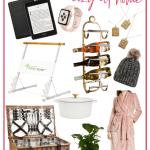 35 Gift Ideas For Women That She Ll Really Love Making Lemonade