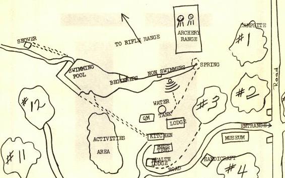 camp-typewriter-map.jpg