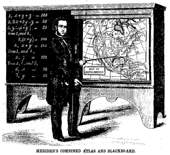 combined-atlas-blackboard.jpg