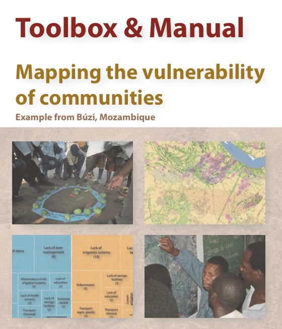 mappingvulnerability