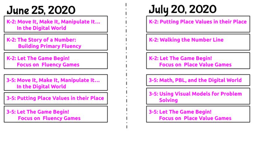 Schedule_Topics (1)
