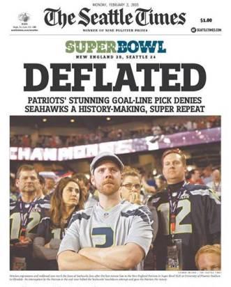 SB49 Seattle Times 2