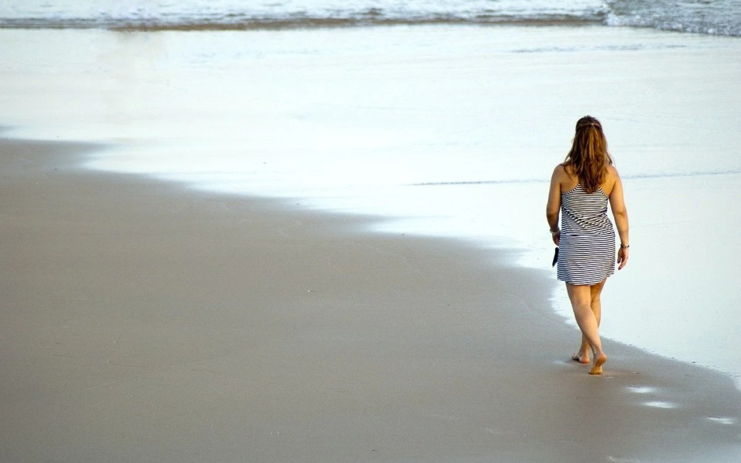 Living The Single Life:Is Being Alone Really That Bad?